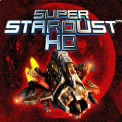 Super-Stardust-HD